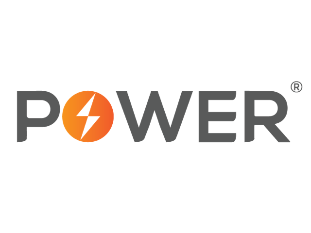 power-Logo-1